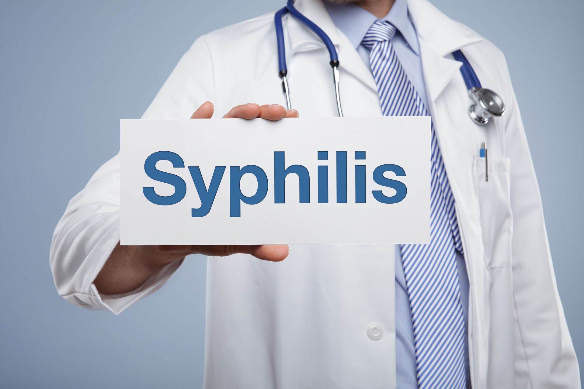 "syphilis the great imitator ""the great imitator"": resurgence of syphilis and the role of the dental provider in diagnosis, treatment, and prevention back to education bulgaria & macedonia with its tumultuous and murky history, syphilis has influenced the scientific developments in various medical fields, including microbiology, immunology, pharmacology, and bioethics."